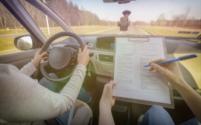 B kategóriás jogosítványt szeretnél szerezni?