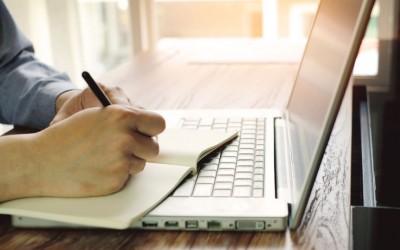 Az e-learning oktatással kényelmesen szerezheted meg jogosítványodat!