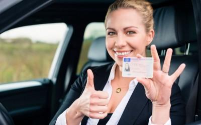 Az e-learning oktatással könnyen megszerezhető a jogosítvány!